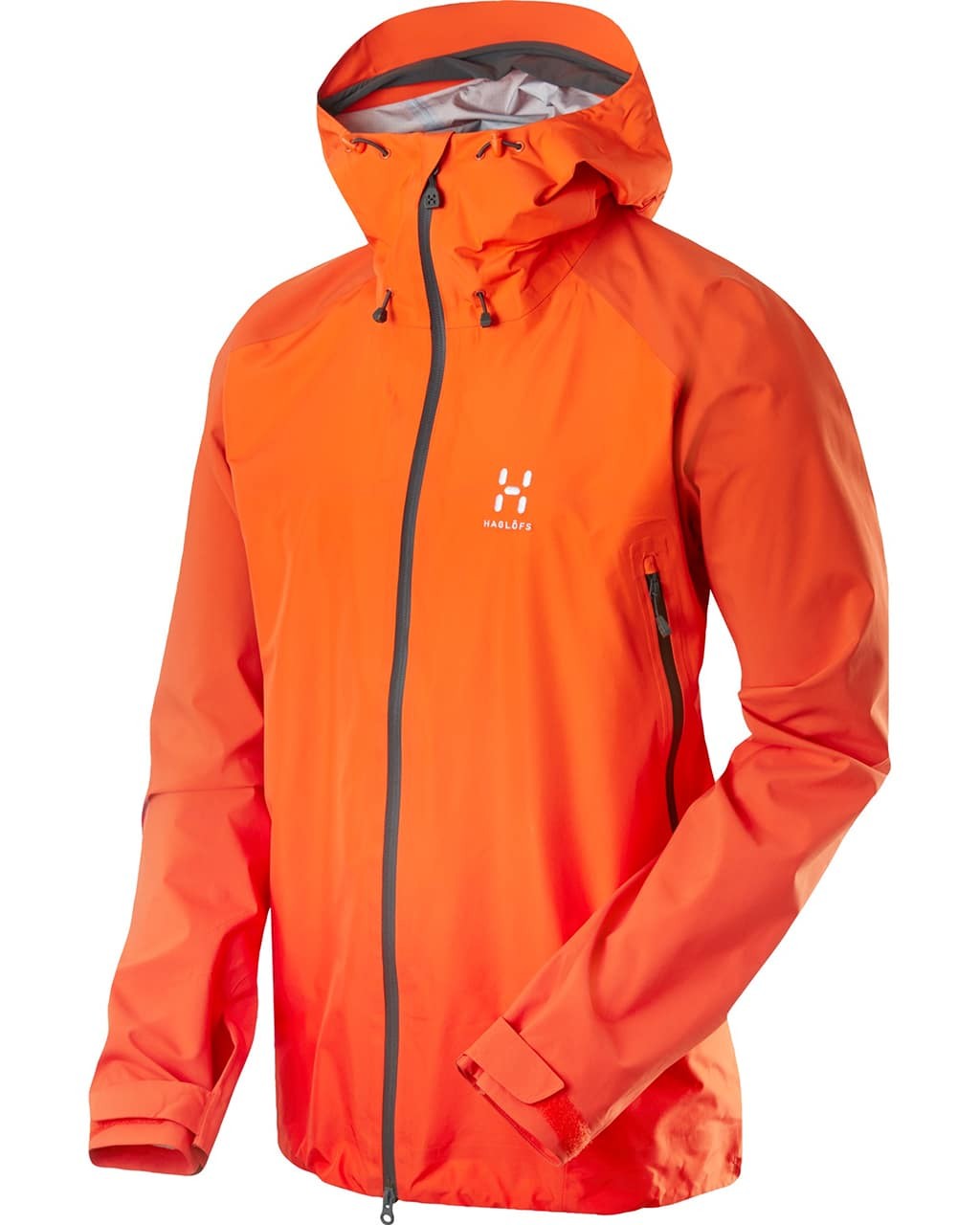 Haglöfs Roc Spirit Jacket