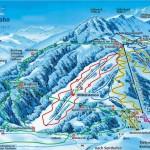 Das Skigebiet Söllereck im Herzen des Allgäus: Traditionsreiches Familien- und Anfängerskigebiet