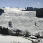 Skilift Thalerhöhe – bestens geeignet für Familien mit Kindern