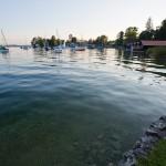 Seen um München – Der Starnberger See im Fünf Seenland