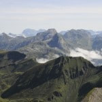 St Gallen in der Schweiz – ein kleiner Reiseführer