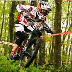 European Enduro Serie – Finale in Treuchtlingen mit Pro- und Amateur-Runde