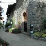 Land der Weine und Hügel, Berge und Ebenen – Allesandria im Piemont