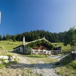 Urlaub in Kufstein am Kaisergebirge