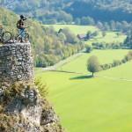 Oberes Maintal Coburger Land – lebendige Region mit reicher Geschichte