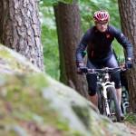 Der Naturpark Pfälzerwald – Wandern & Radfahren zwischen Rhein und Saar