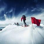 Polartec Alpha geht in die dritte Wintersaison