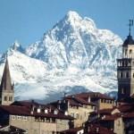 Die Provinz Cuneo Italien – Wandern, Kastanien und Trüffel