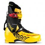 La Sportiva launcht neue Race-Linie Syborg
