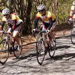 Fahrrad Sicherheit – Straßenverkehrsordnung & Verhaltensregeln – Tipps für Biker