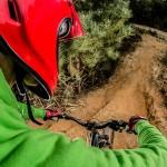 Mountainbike Pfalz – eine Spielwiese für Biker