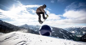 Skikarusell Kärnten