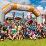 Anmeldung zum Mountainbike Womens Camp gestartet