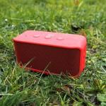 Fünf praktische Outdoor Gadgets
