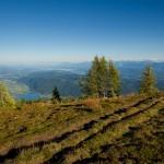 Urlaub in Villach – Berge, Seen und viel Drumherum im Herzen Kärntens