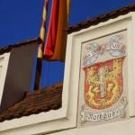 Urlaub in der Region Hall Wattens – eingerahmt von den Tuxer Alpen