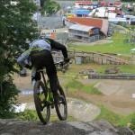 Bikepark Leogang – Hot-Spot für Downhiller, Freerider und Dirtjumper