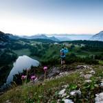 Das Ausseerland Salzkammergut – ganz klar, Berge und Seen