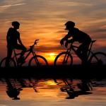 Der Fahrrad Kaufberater – Tipps für den richtigen Bikekauf