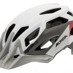 Sicherheit und Komfort zum fairen Preis mit dem Alpina Garbanzo Helm