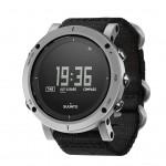 Moderne trifft Tradition bei der neuen Uhrenkollektion Suunto Essential