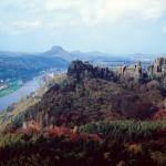 Urlaub Sächsische Schweiz – ein landschaftliches Gesamtkunstwerk