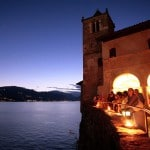 Veranstaltungen Lago Maggiore: Purer Ohrenschmaus für jeden Geschmack