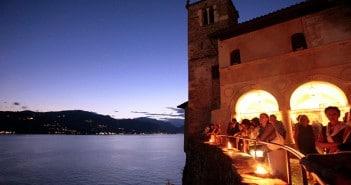 Veranstaltungen Lago Maggiore