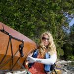 Sonnenschutz vom Feinsten: Der Outdoor Research Hat und die ActiveIce Sun Sleeves