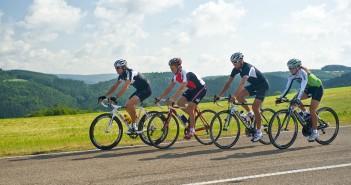 Rennrad Rheinland Pfalz