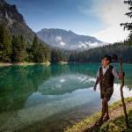 Urlaub in der Hochsteiermark – das schönste Platz'l Österreichs