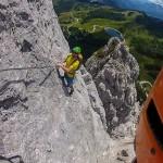 Gailtal Kärnten – Das perfekte Reiseziel für Jedermann