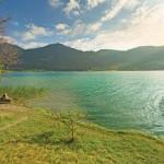 Der Weissensee Kärnten – ein Naturjuwel Österreichs