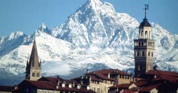 Valle Maira im Piemont