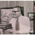 Millet steht seit 60 Jahren für Alpinismus – die Geschichte einer Marke