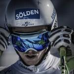 Ski Weltcup Sölden 2015 – am 24. Oktober fällt in Sölden der Startschuss für den FIS Ski-Weltcup