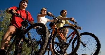 Du willst ein e bike kaufen? wir haben die Tipps für dich