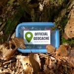 Geocaching – die Geschichte einer ganz besondern Schatzsuche
