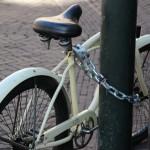 Wann und für wen sich eine Fahrradversicherung lohnt