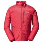 Eddie Bauer EVERTHERM – multifunktional und schlankes Design