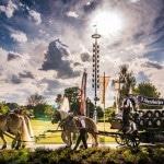 Sponsored Post: Das Passauer Land: Urlaub im ganzjährig zauberhaften Niederbayern