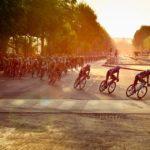 Tour de France 2018 – Beginn, Siegchancen und Wissenswertes