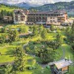 Das Hotel Hochschober – Liebe und Hingabe für die Gäste