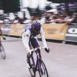 Radlegende Mark Cavendish tritt nach gesundheitlicher Krise endlich wieder in die Pedale