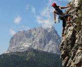 Klettersteig-Touren: Das ganz besondere Bergerlebnis