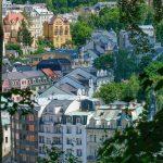 Karlsbad Radtouren