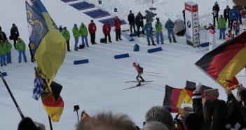 Biathlon in Bayern Tipp