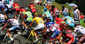 Erste Prognosen für die Tour de France 2020